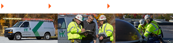 Repair Maintain Replace